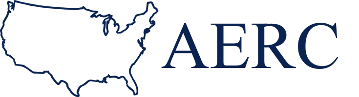 blue-logo-2